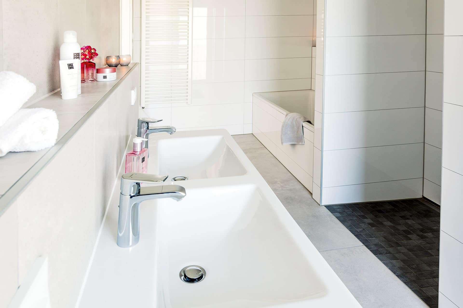Ansicht-Wohnung-AntoniusQuartier-Badezimmer
