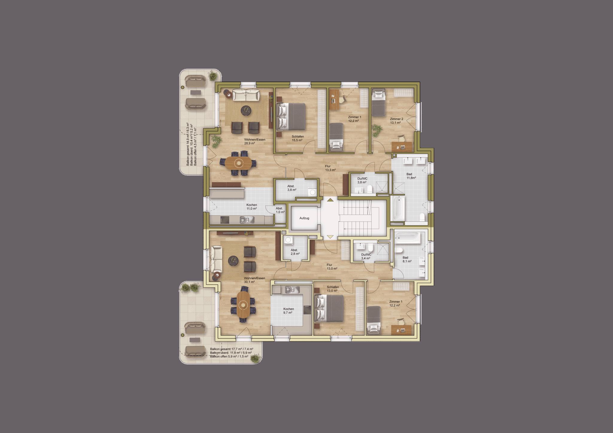 Haus_101_1.und2.OG_2020_12_10_gesamt_ret_web