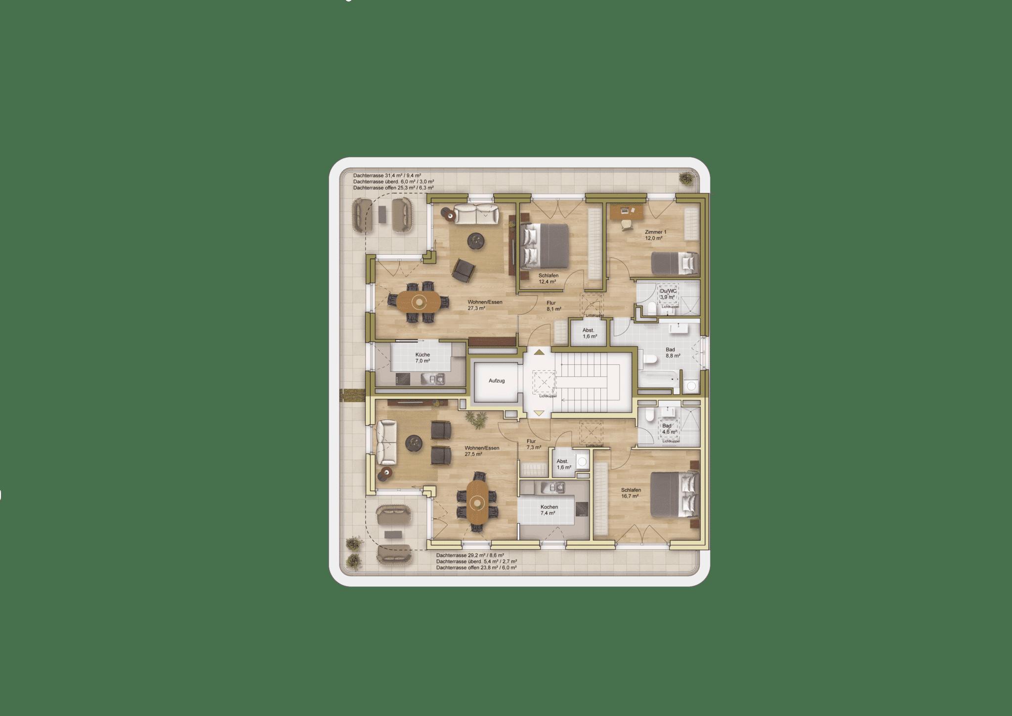 Haus_101_DG_2020_12_10_gesamt_ret_web