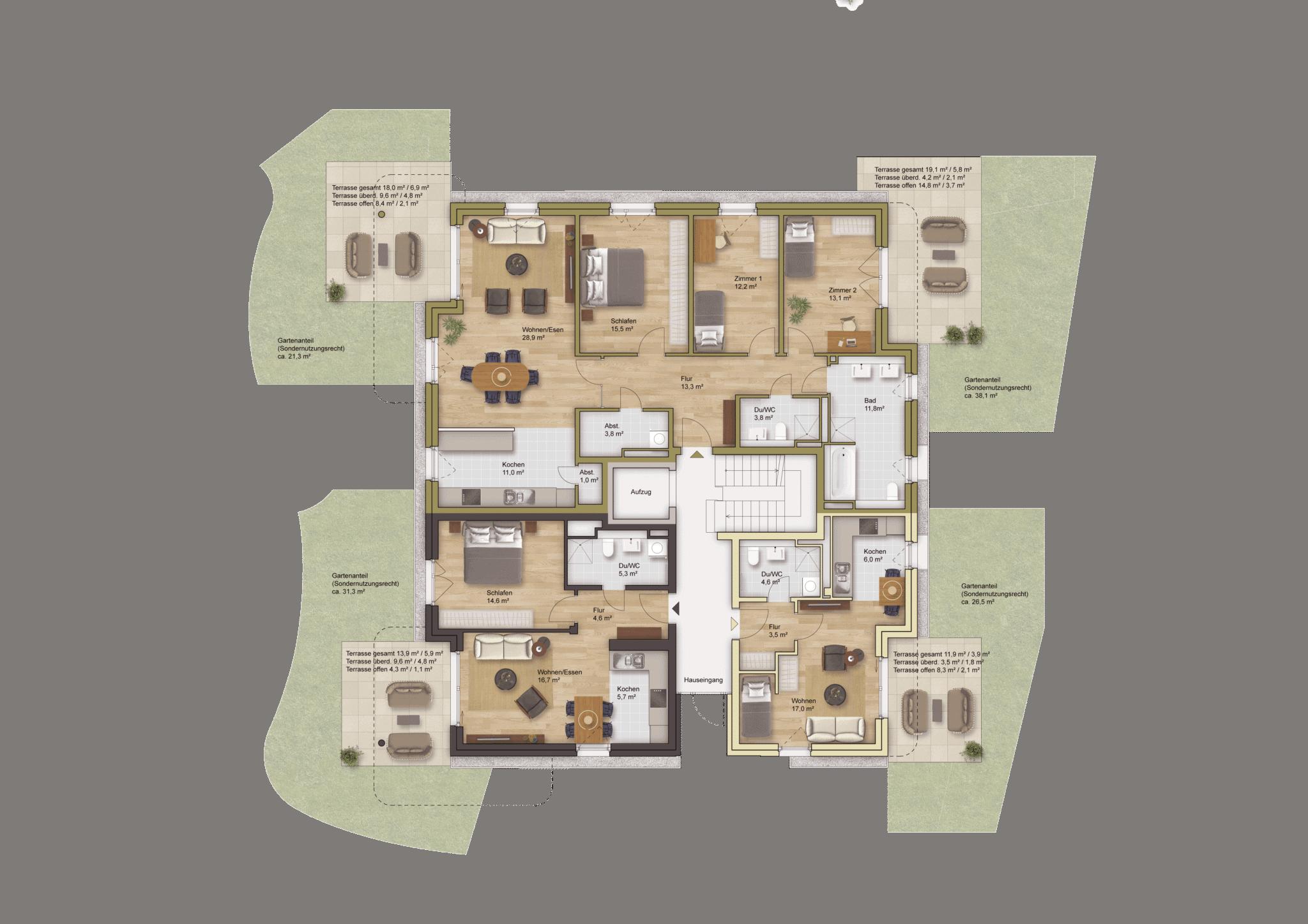 Haus_101_EG_2020_12_10_gesamt_ret_web