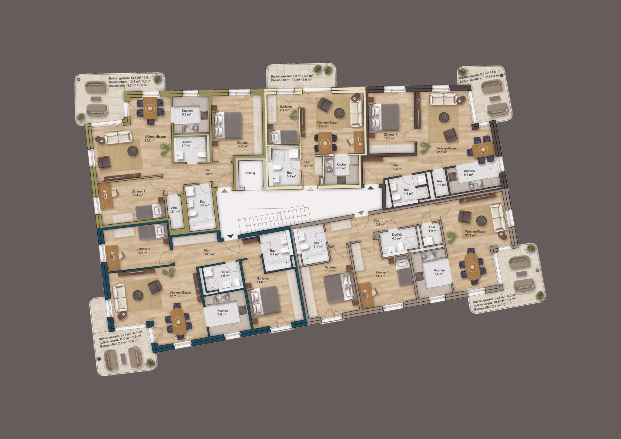 Haus_39_1.und2.OG_2020_12_10_gesamz_ret_web