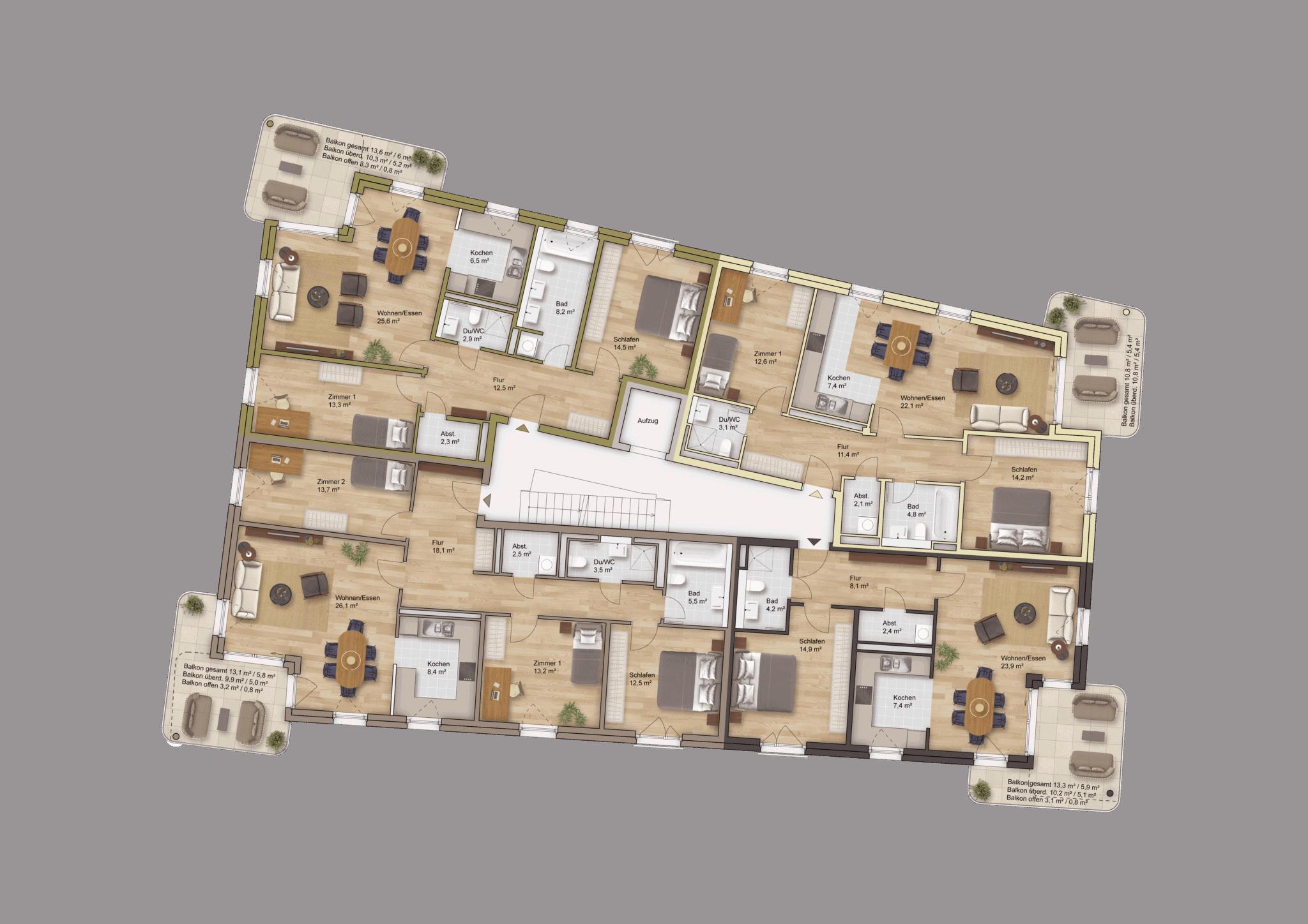 Haus_97_1.und2.OG_2020_12_10_gesamt_ret_web