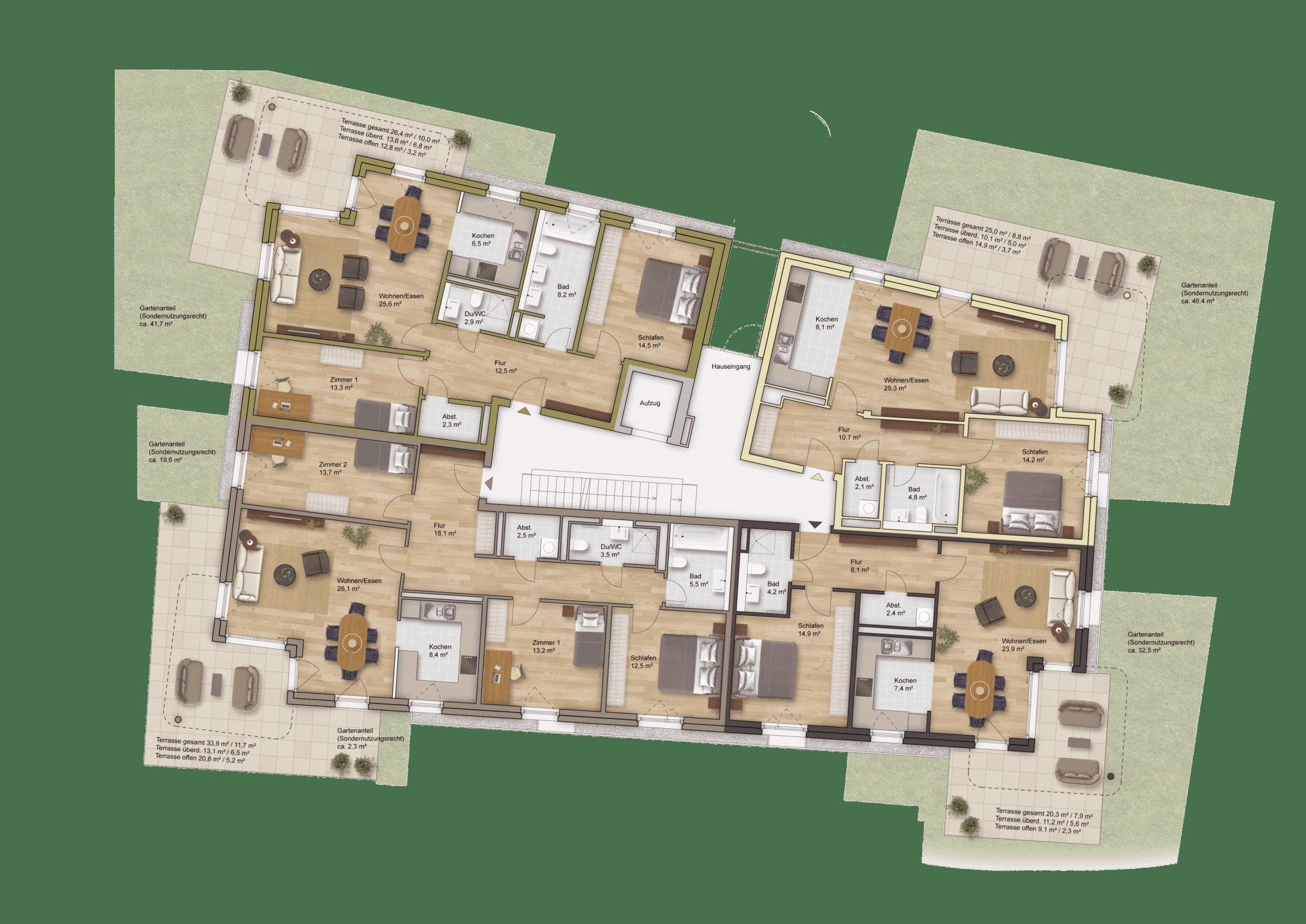 Haus_97_EG_2020_12_10_gesamt_ret_web