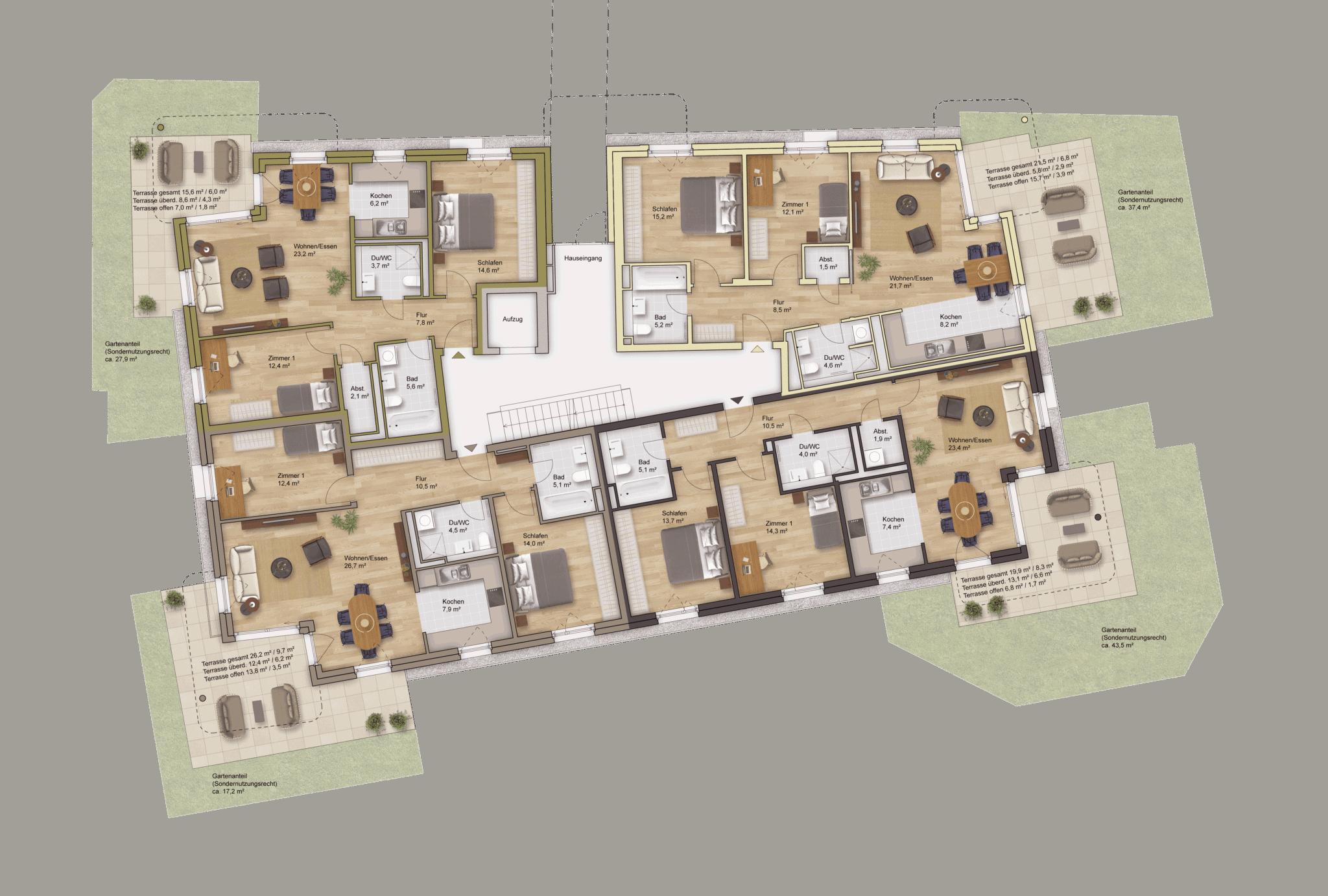 Haus_39_EG_2020_12_10_gesamt_ret_web